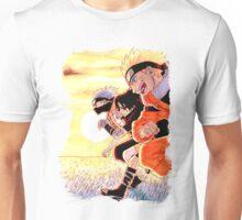 // TEAM 7 //  Unisex T-Shirt