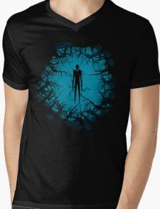 SlenderMan! T-Shirt
