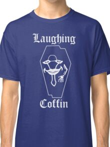 SAO Guild - Laughing Coffin Classic T-Shirt