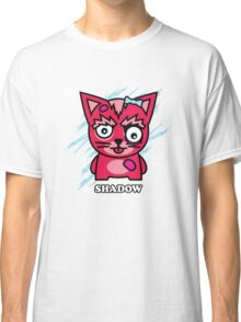 Little Freakz -  Shadow Classic T-Shirt