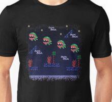 Miks Unisex T-Shirt