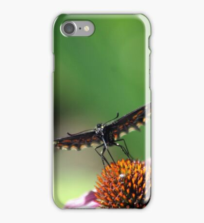 Details Matter iPhone Case/Skin