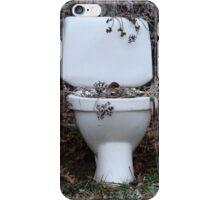 Frozen 3 iPhone Case/Skin