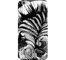 Within Reach iPhone Case/Skin
