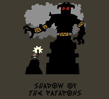 Shadow of the Patapons Unisex T-Shirt