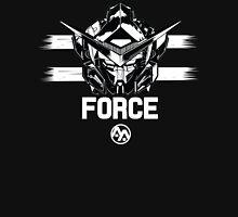 FORCE STANDARD Unisex T-Shirt