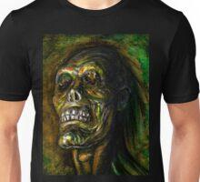 DEAD BLIND Unisex T-Shirt