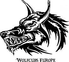 Wolfcubs Europe DayZ Clan. by Weyland