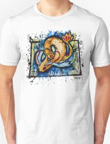 Beautiful Shiny Milotic Tshirts + More ' Pokemon ' T-Shirt