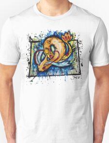 Beautiful Shiny Milotic Tshirts + More ' Pokemon ' T-Shirt