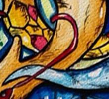 Beautiful Shiny Milotic Tshirts + More ' Pokemon ' Sticker