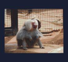 Zoo animal  Kids Tee
