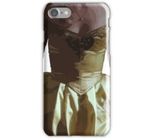 A Tale as Old as Time iPhone Case/Skin