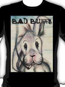 BAD BUNNY T-Shirt