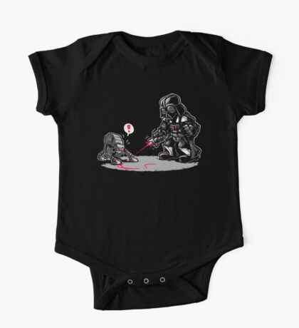 Cat-At Loves Lasers! Kids Clothes