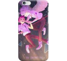 Kawoshin Case iPhone Case/Skin