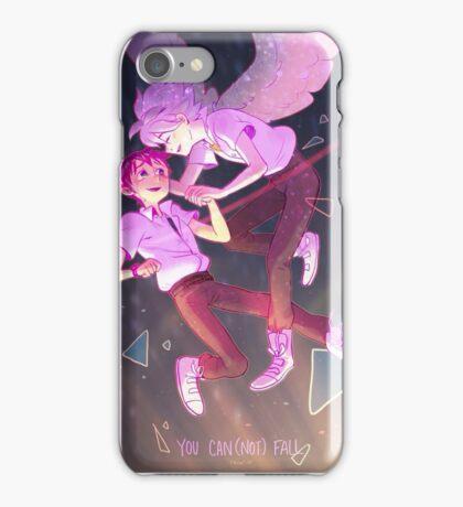 Kawoshin Case iPhone Case/Skin