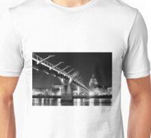 St. Millenium Unisex T-Shirt