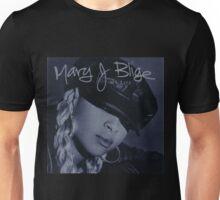 Mary J. Blige - My Life Unisex T-Shirt