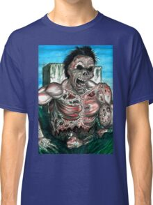 ROT Classic T-Shirt