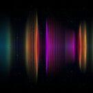 Aurora by buzatron