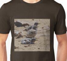 The Nursery Unisex T-Shirt