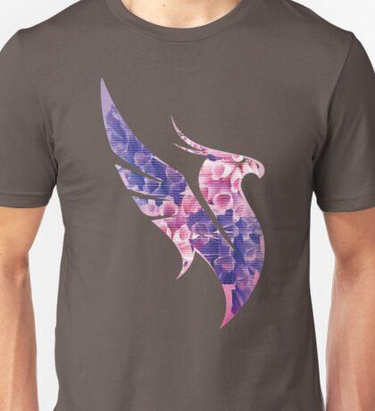 Illenium x Flume Unisex T-Shirt