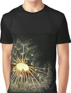 Isn't it just dandy! Graphic T-Shirt