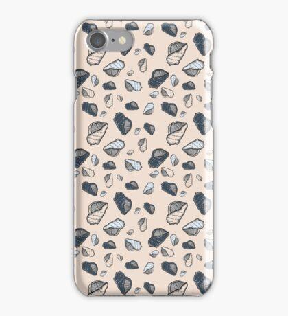 Ocean Reverie iPhone Case/Skin