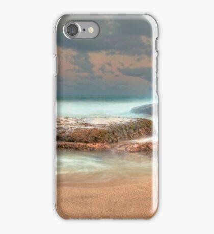 promises iPhone Case/Skin