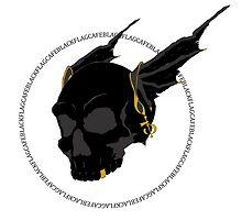 BLACKFLAGCAFEmurder by blackflagcafe