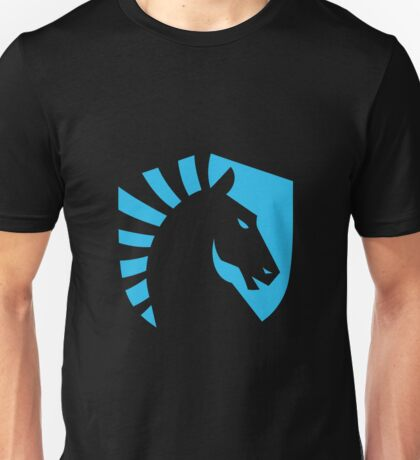 Team Liquid Unisex T-Shirt