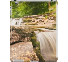Stainforth Force iPad Case/Skin