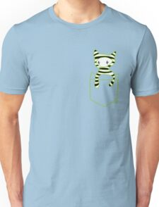 Pocketbuddy3 T-Shirt