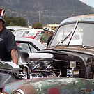 Uncle Sam and his Rat Rod by Derwent-01