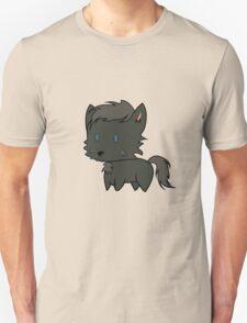 My little Stark T-Shirt