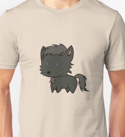 My little Stark Unisex T-Shirt