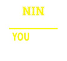 It's A NIN thing, you wouldn't understand !! by satro