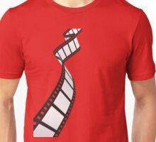 Film 35mm Unisex T-Shirt