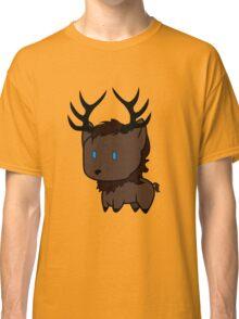 My little Baratheon Classic T-Shirt