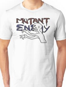 Mutant Enemy  Unisex T-Shirt