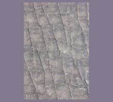 Elephant Skin - Nature Texture and Leather Kids Clothes
