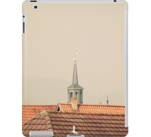The Village Church iPad Case/Skin
