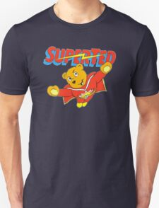 Super Ted T-Shirt