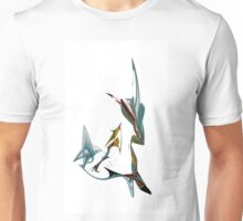 2014 Fall 11 Unisex T-Shirt