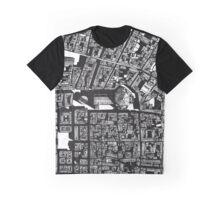Florencia Graphic T-Shirt