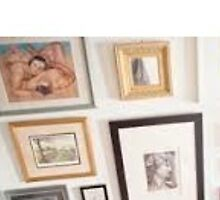 Custom Picture Framing Shops inMelbourne by Jackmaxwell