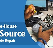 Barcode-House - #1 Source for Barcode Repair by Barcode Printers