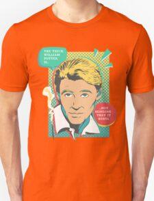 The Trick Unisex T-Shirt