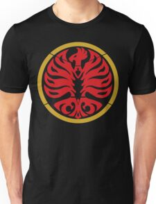 TaJaDol: The Blazing Combo T-Shirt